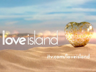 Love Island: Why these brands are 100% our type on paper