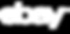 WORK-ebay-Logo-854x688.png