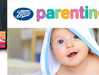 Baby on board: how brands can bond with millennial parents