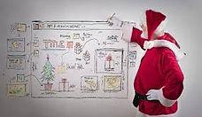 christmas plans.jpg