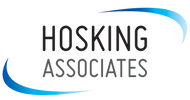 HA-Logo-large.png