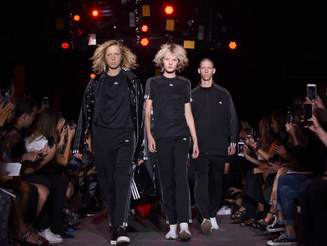 Why JD Sports is ahead of the athleisure pack