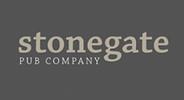 stonegate_pub_company_400x400.png