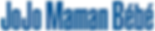 jojomamanbebe-logo.png
