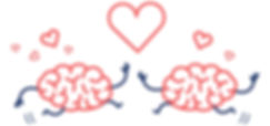 Blue and Pink Brain Hearts.jpg