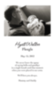 Tribute Page (Daddy and Hyatt).png
