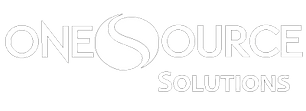 OS-Solutions-Logo_2014whitesmall.png