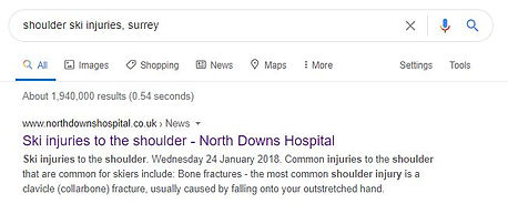 Ski injuries north downs.JPG