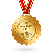 uk_fertility_216px.png