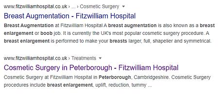 breast enlargement.PNG