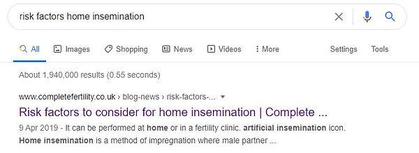 risk factors home insemination.JPG