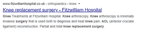 knee surgery.PNG