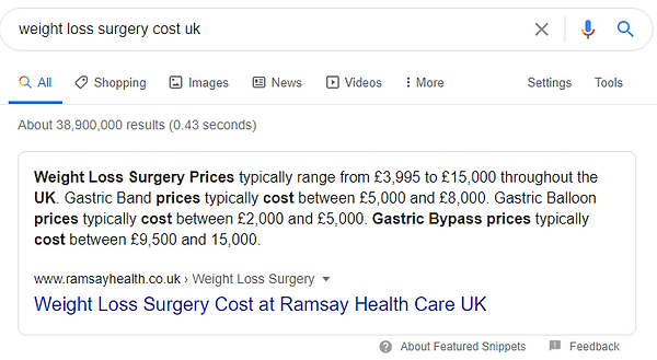 WLS cost UK snippet.PNG