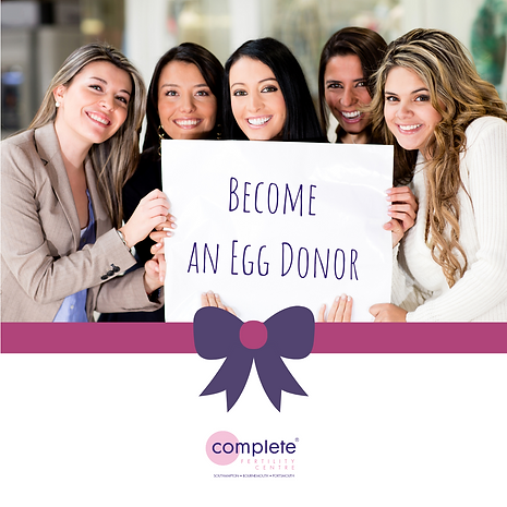 Beome an egg donor.png