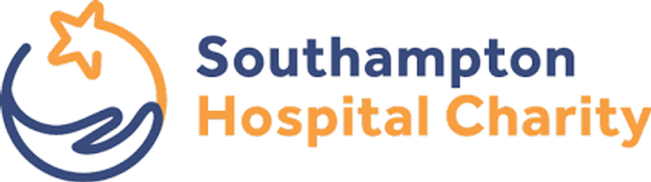 Southampton Hospitals Charity.png