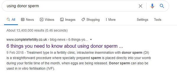 using donor sperm.JPG