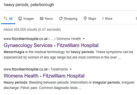 heavy periods.PNG