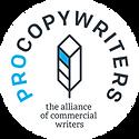 procopywriters_logo_strapline-300x300.pn