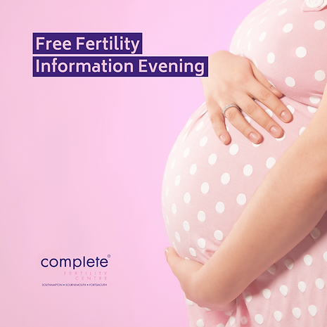 Fertility info evening.png