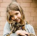 girl-holding-a-lamb.jpg