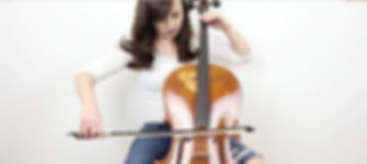 Susie Brown Cello.jpg
