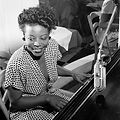 Mary_Lou_Williams_(Gottlieb_09231).jpg