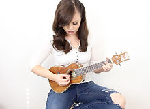 Susie Brown Ukulele.jpg