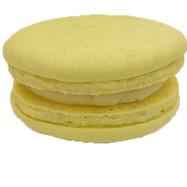Vegan Lemon