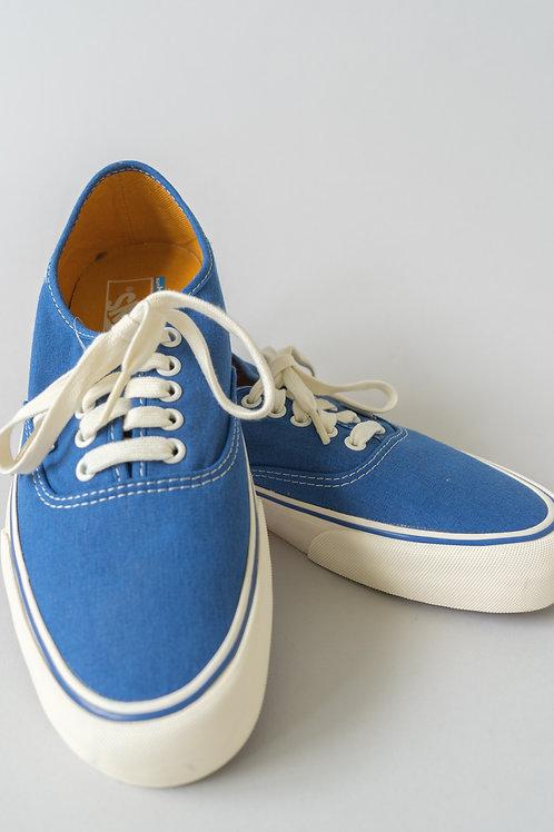 Vans Authentic SF True Blue Marshmallow