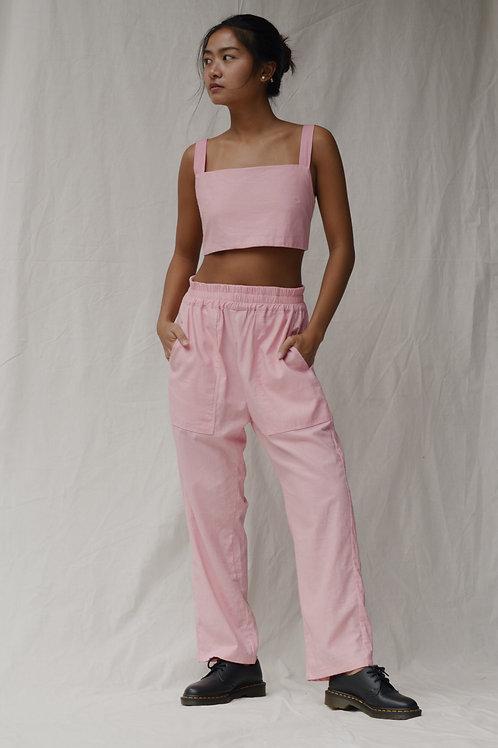Lounge Pants Pomelo (pre-order)