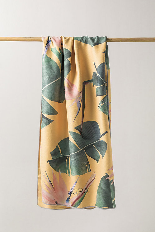 Sora Paradise Towel