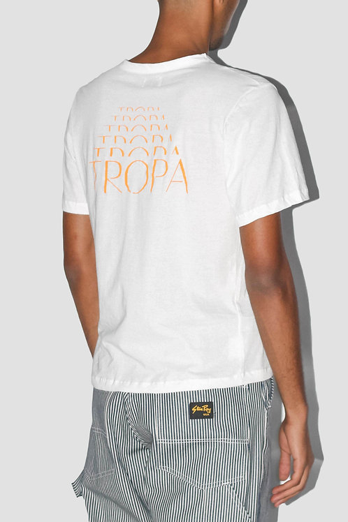 Tropa Men's Triangle Tee