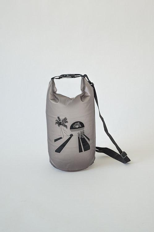 Tropa Dry Bag Grey