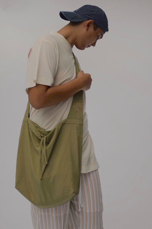 Tropa Sling Bag Fatigue
