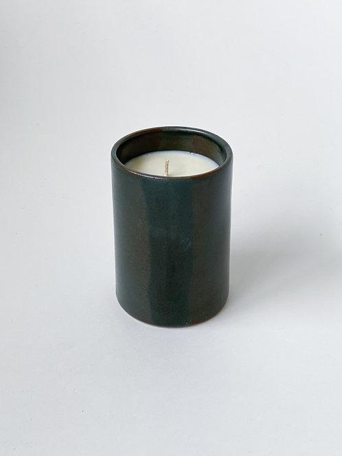 Tropa x Saan Saan No. 7 Campfire 325 ml