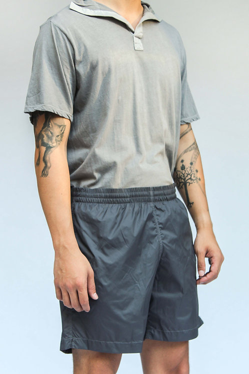 Tropa Swim Trunks Grey