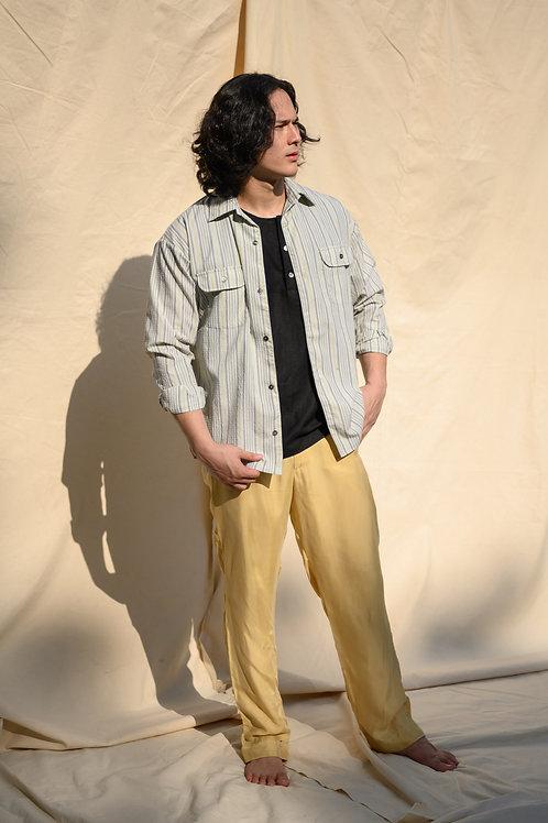 Men's Field Shirt Damo (pre-order)