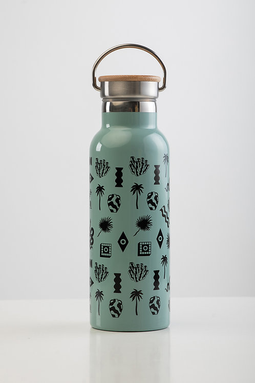 Sora Eucalyptus Bottle