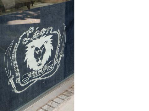 RECAP: Leon Denim Launch & Stan Ray New Additions