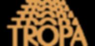 Tropa Logo-25.png