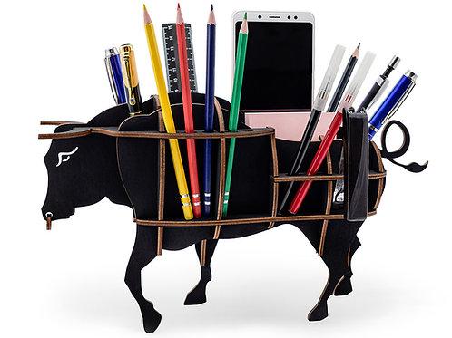 Bull Organizer