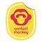 Contact Monkey.png