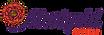 marigold-logo.png