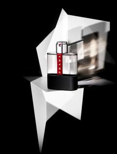 gamme luna6620-noir.jpg