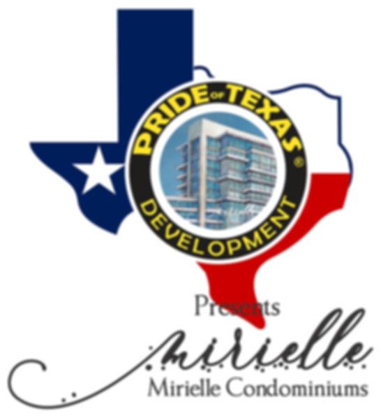 Pride of Texas Development.jpg