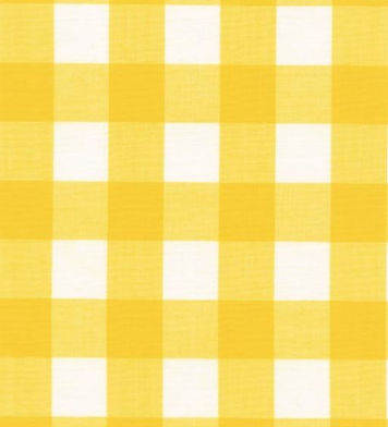 yellow gingham.jpg