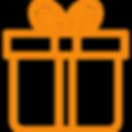 gift-box (5).png