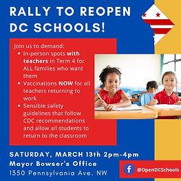 RallytoReOpenDCSchools.jpg