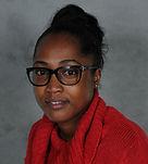 Ms K Beharie - Teaching Assistant.jpg
