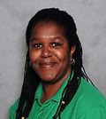 Miss D Fraser - Lunchtime Supervisor.jpg